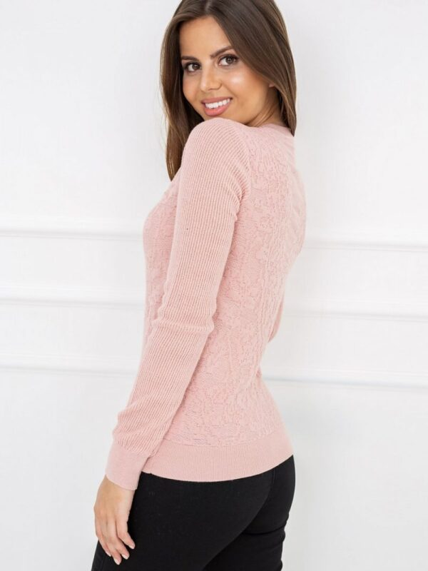 it will perfectly complement your everyday styling. Soft