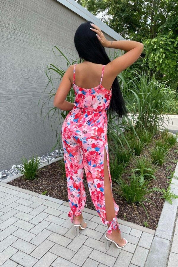 •Approx. length is 144cm based on a UK size 10